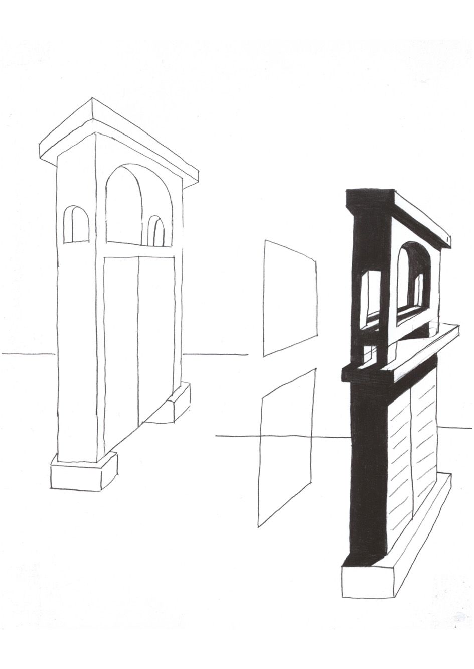 es: disegni | presentation