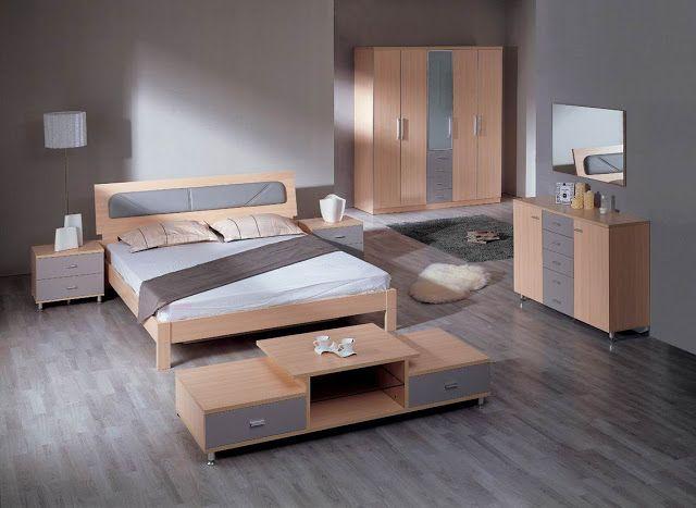 Arranger Une Petite Chambre Idees Deco Pour Maison Moderne
