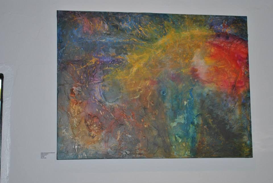 freedom oil on canvas (mit Bildern) Grundriss wohnung