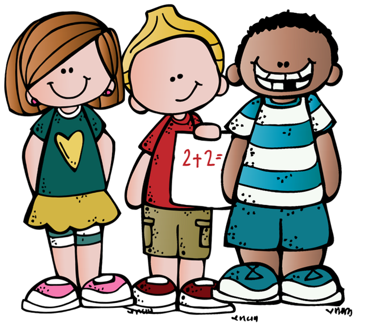 Free Knowledge Kids Cliparts Download Free Clip Art Free Clip Art On Clip Art Library Clip Art Library Animated Clipart Kids Doodles