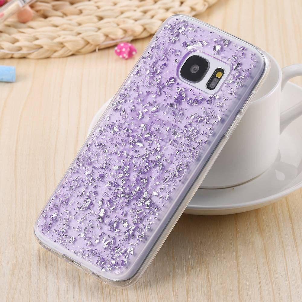 Flip Case For Samsung Galaxy A51 A71 S20 Ultra A10 A10s