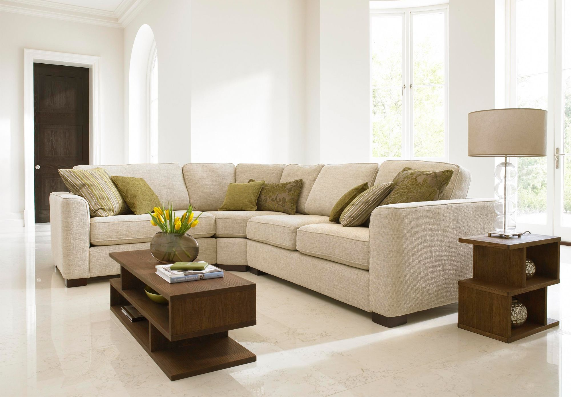 Rfvglr50 Ideas Here Remarkable Furniture Village Gorgeous Living Room Collection 5616