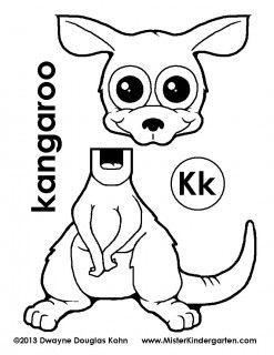 The Letter O Octopus Alphabet Puppet TEATRO Marionetas