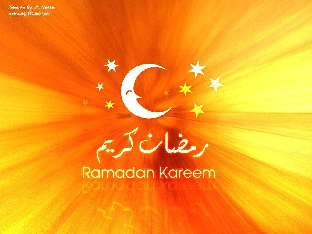 Ramazan mubarak 2014 best mp3 ringtone in arabic urdu islam ramadan kareem ramadan mubarak greetings wishes wallpaper sms kristyandbryce Images