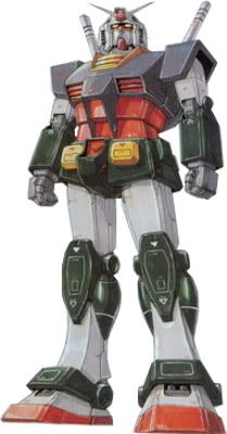 G Armor Real Type Color - Google 搜尋