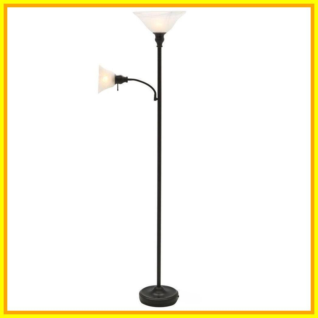 121 Reference Of Floor Lamp Replacement Glass Home Depot In 2020 Lamp Floor Lamp Glass Replacement