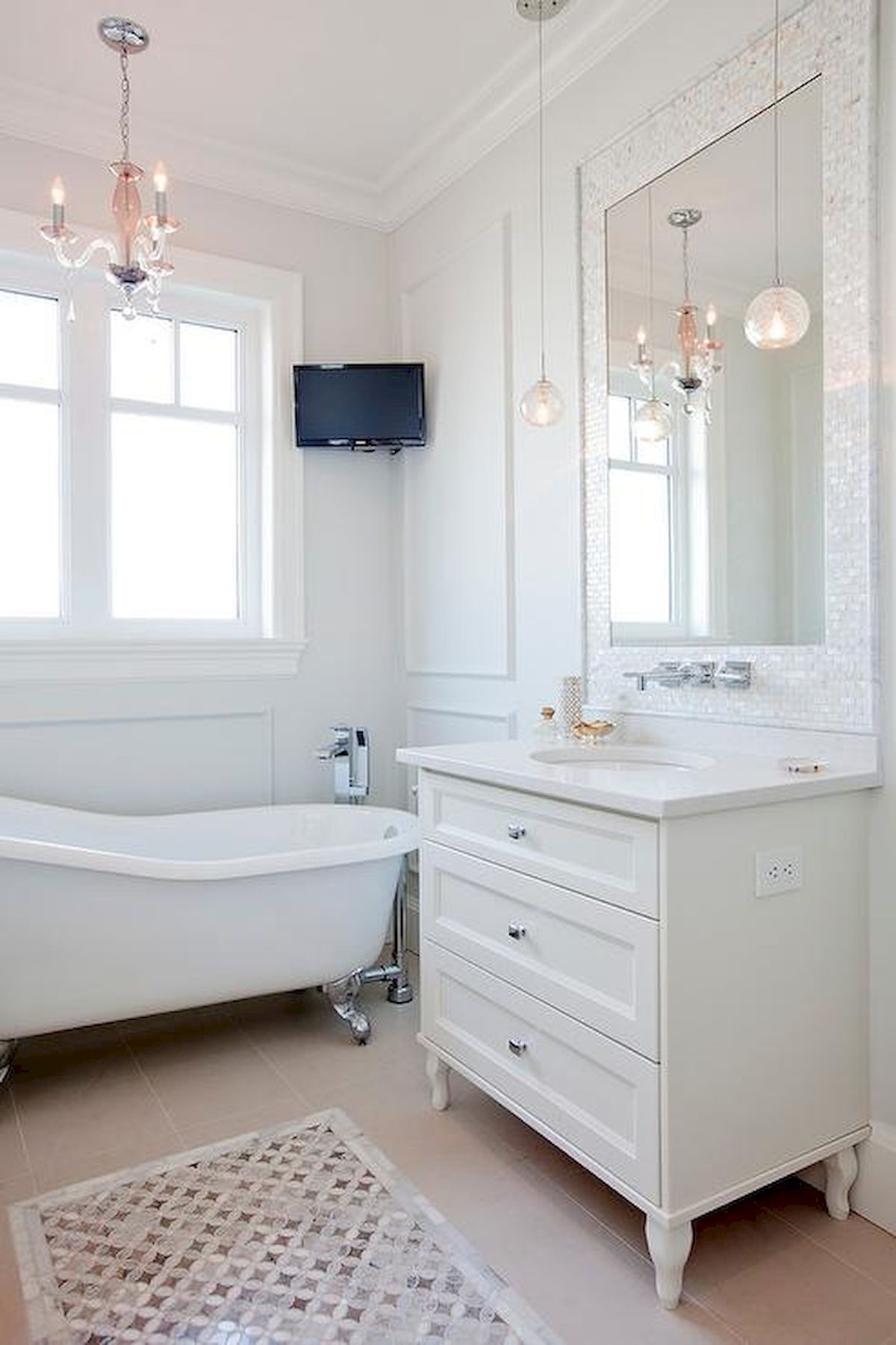 Pin By Darren Dudley On Bathrooms Guest Bathrooms