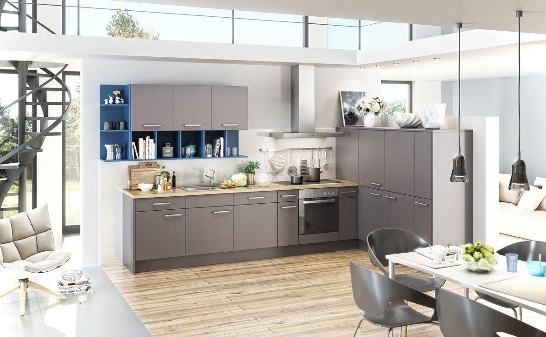 Wunderbar Artego Küchen Beste Wahl