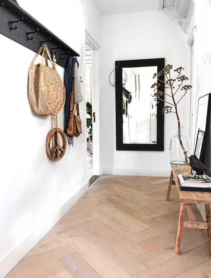 Binnenkijken bij Sonia! - Jellina Detmar Interieur & Styling blog
