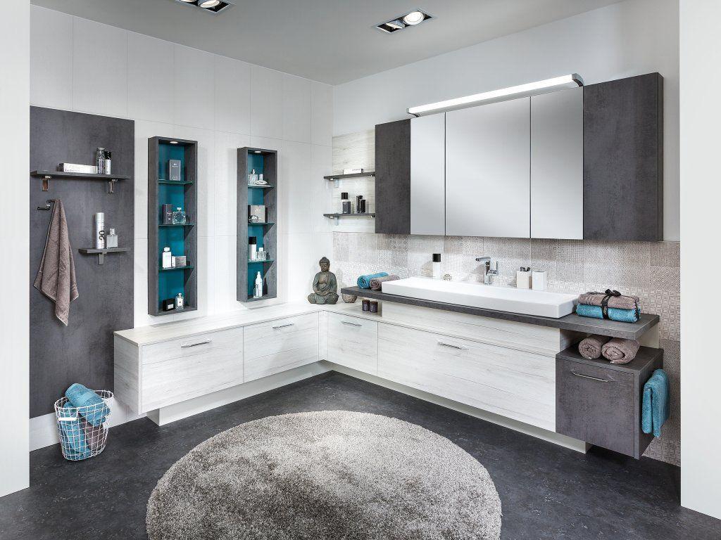 Badezimmer P Max Massmobel Tischlerqualitat Aus Osterreich Grosse Badezimmer Badezimmerideen Dusche Renovieren