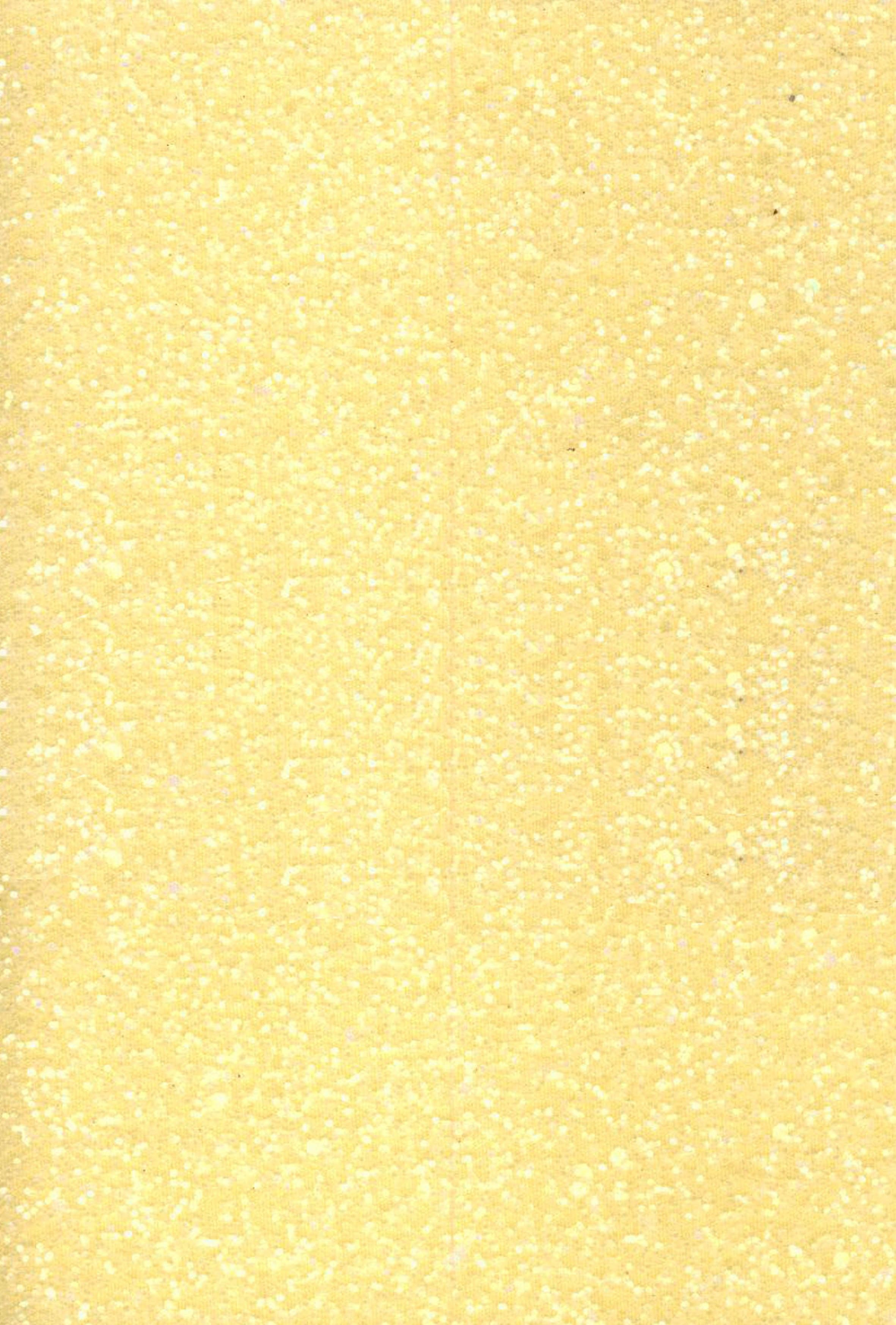 yellow glitter wallpaper | My Style | Pinterest | Glitter wallpaper ...