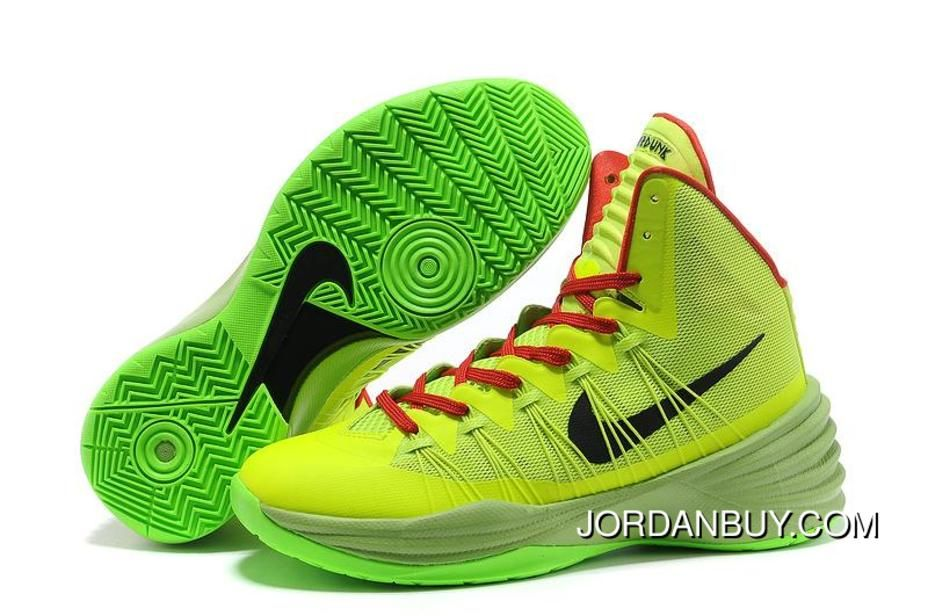 Buy Nike Zoom Hyperdunk 2013 Cheap Turquoise Yellow Red Green Super Deals  from Reliable Nike Zoom Hyperdunk 2013 Cheap Turquoise Yellow Red Green  Super ...