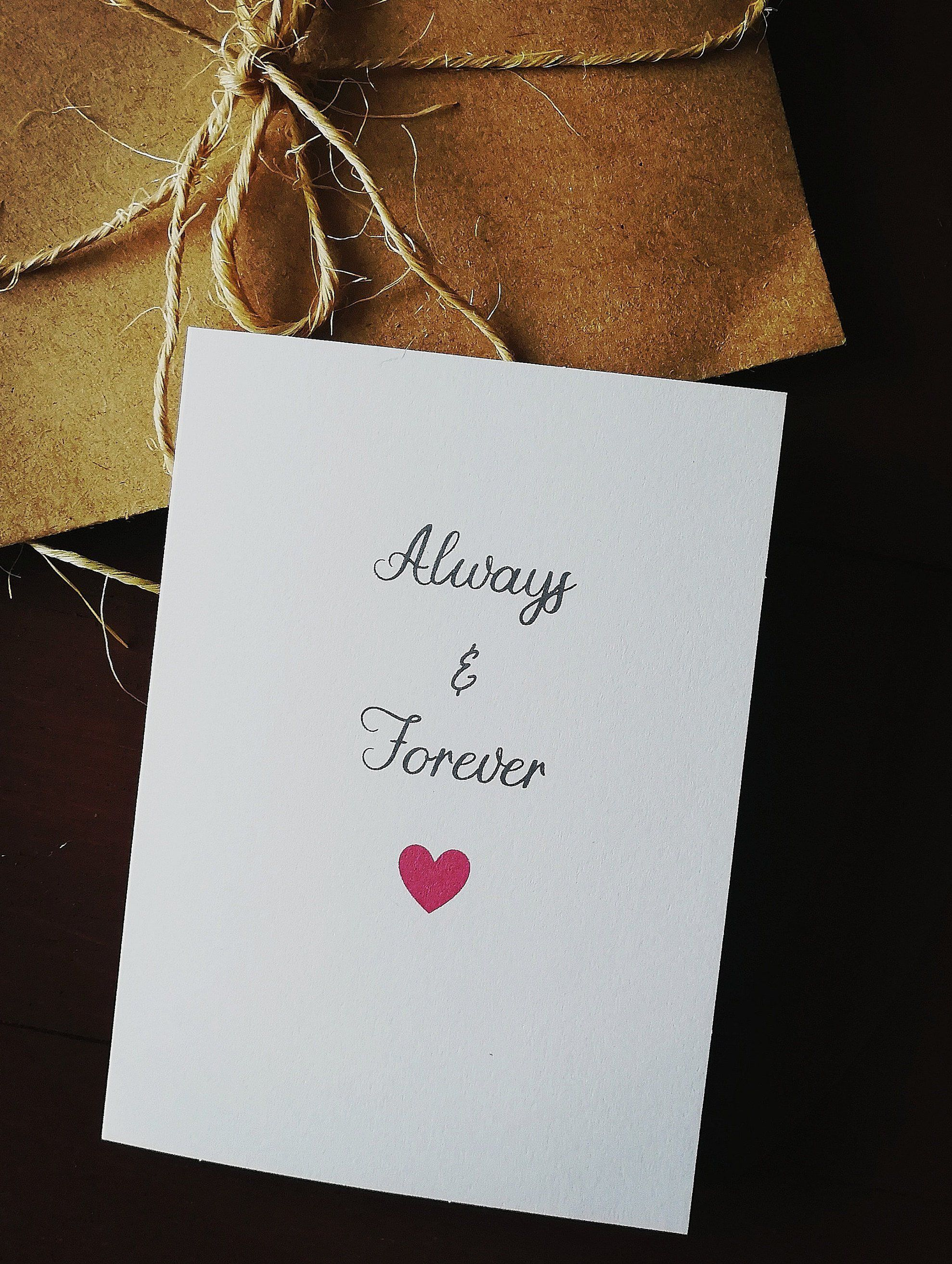 Valentine/'s Day Card for Fiance Engaged Valentines Card Valentine/'s Card Happy Valentine/'s Day Card for Fiancee