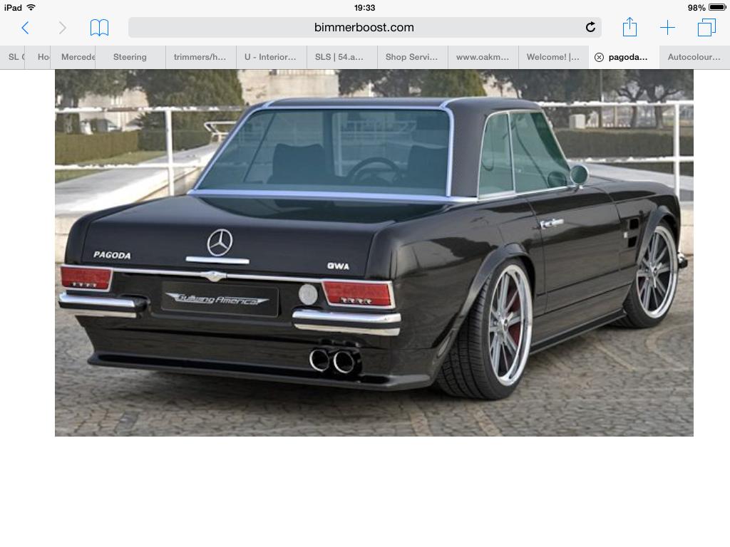 Mercedes benz 280sl car vehicl wrap mercedes benz merced pagoda - Babiesmercedes Slsamericavintage Carsconcept Carsdream Carssonsretrowheels