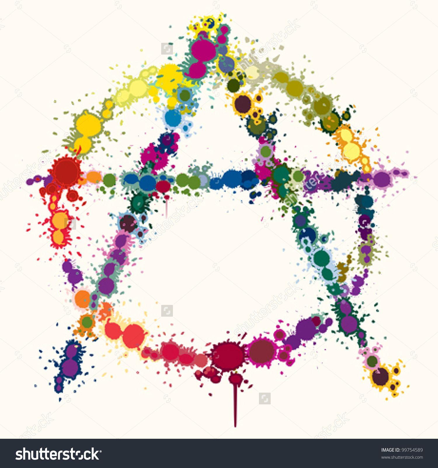 Colourful anarchy symbols google search grapfftics colourful anarchy symbols google search buycottarizona