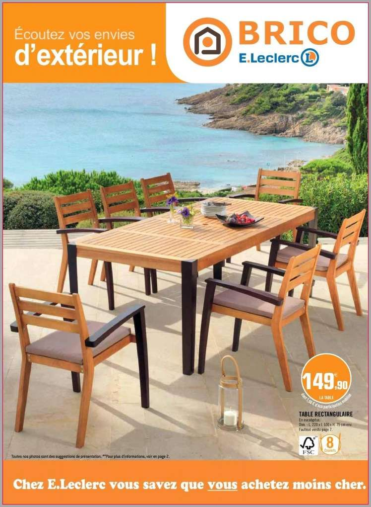 outdoor furniture sets outdoor decor