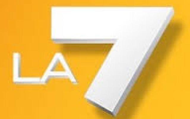 Vi sveliamo chi ha detto NO a La7 #la7 #floris #rai #televisione