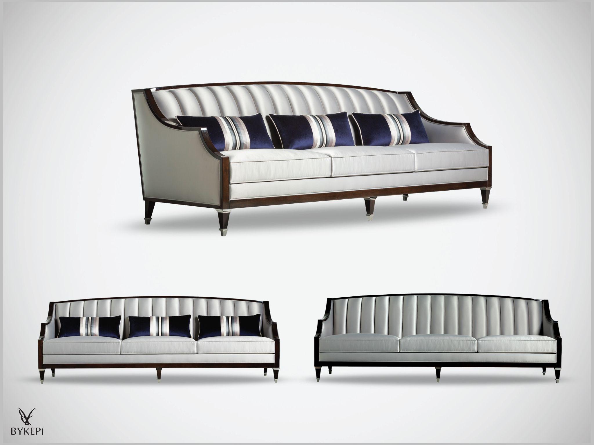 Bykepi Viento Sofas Mobilya Dekor Furniture