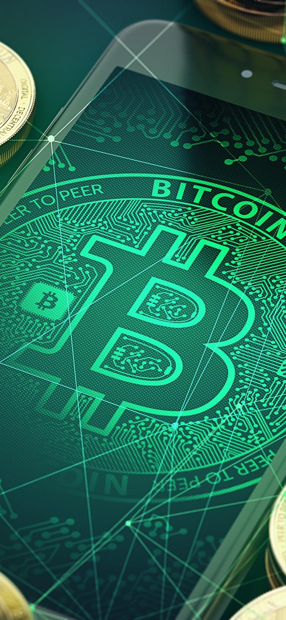 o que fazer com bitcoin o que os traders devem esperar de 2021