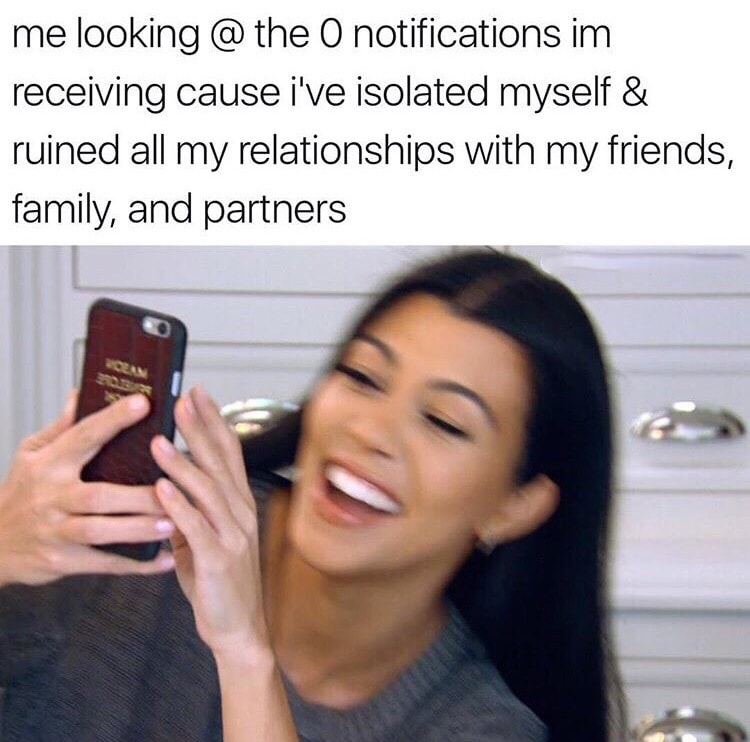 45 Hilarious Memes For When You Need A Laugh is part of Depression memes - Finish the week strong with a great collection of funny memes
