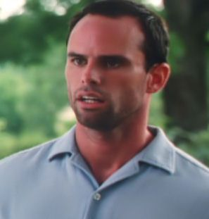 walton goggins csi miamiwalton goggins instagram, walton goggins height, walton goggins young, walton goggins sons of anarchy bloopers, walton goggins six, walton goggins gif, walton goggins csi, walton goggins imdb, walton goggins funny, walton goggins 90210, walton goggins oscar, walton goggins legs, walton goggins csi miami, walton goggins wiki, walton goggins wikipedia, walton goggins django, walton goggins home, walton goggins photography, walton goggins twitter