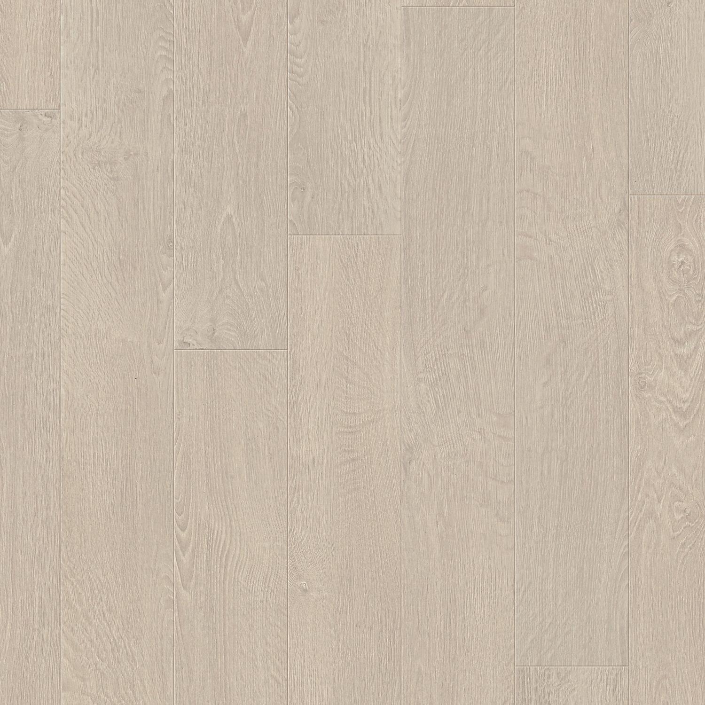 Stanley Park Kraus Laminate Flooring Colour North Shore Stanley Park Laminate Flooring Laminate Flooring Colors