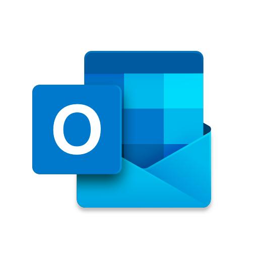 نرم افزار مدیریت ایمیل اوت لوک برای اندروید نسخه جدید نرم