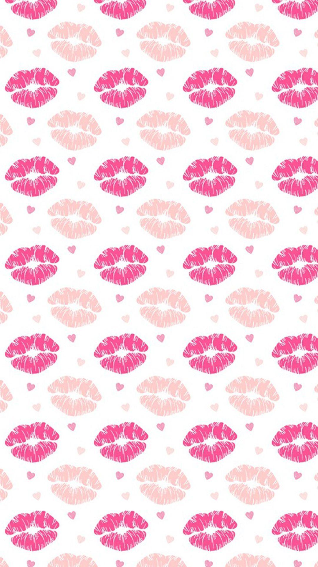 kisses | galaxy s7 wallpapers | pinterest | kiss, wallpaper and hd