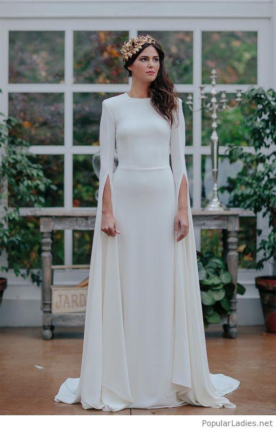 29++ Most beautiful dress in the world ideas ideas in 2021