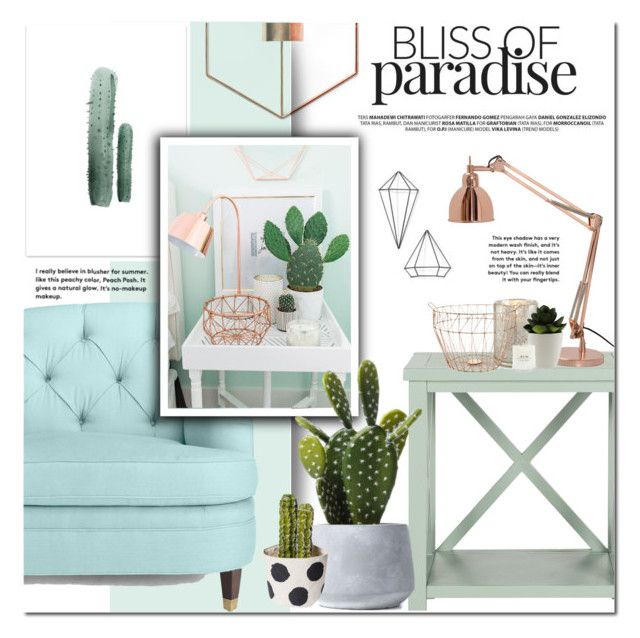 Mint Home Decor | Mint Home Decor Mood Boards And Polyvore