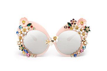 bd22ae85c622 Collezioni occhiali vista e sole Dolce   Gabbana