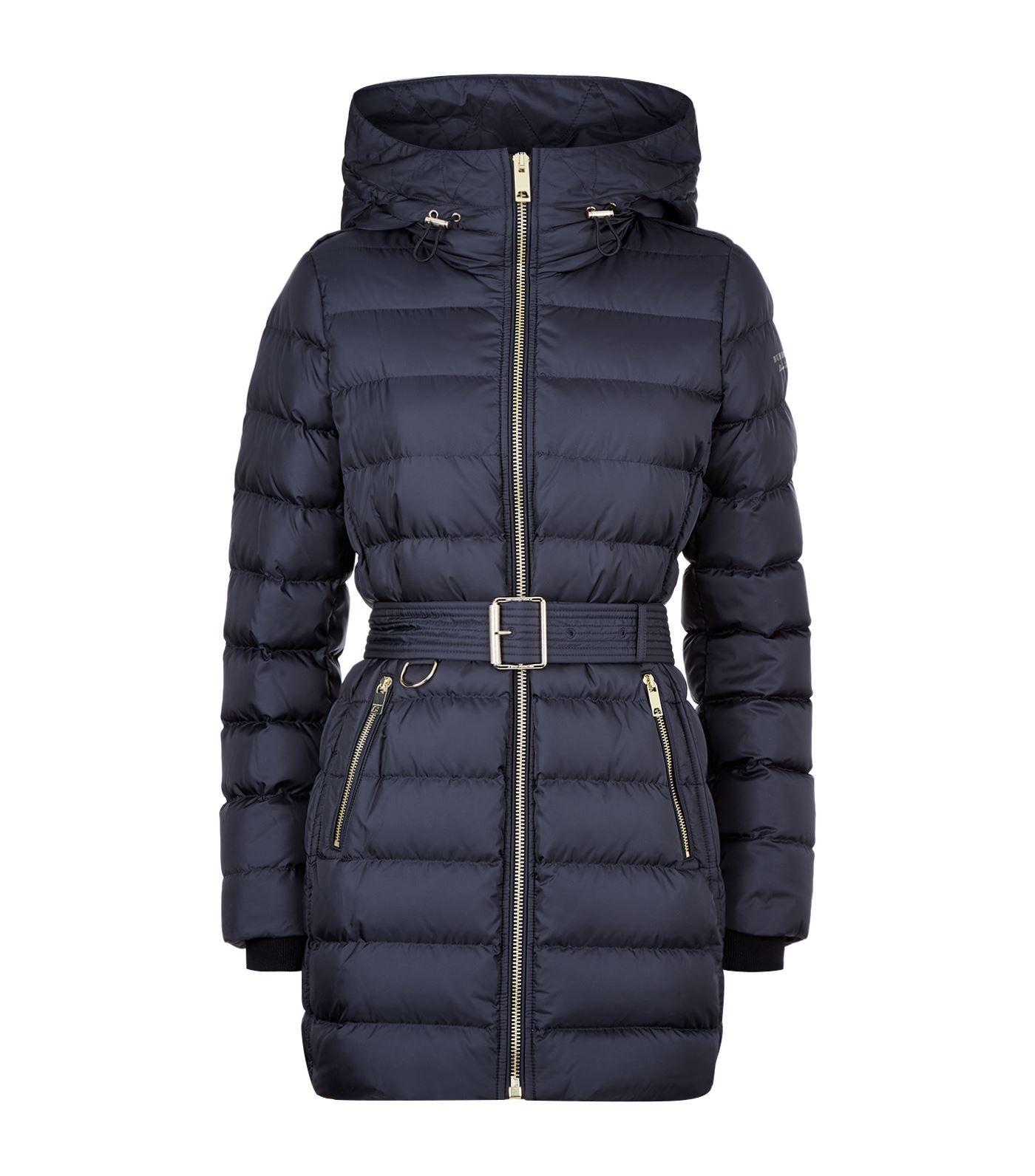2019 professionell verkauft neueste Art von BURBERRY . #burberry #cloth # | Burberry | Burberry coat ...