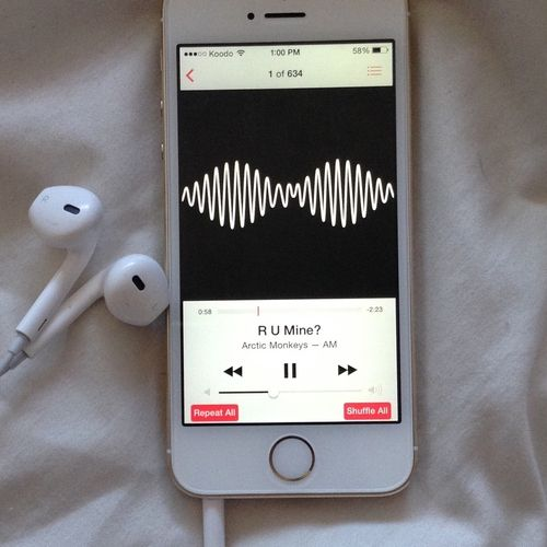 Headphones Necessary This Is Honestly One Of The Best Playlists I Ve Heard And It S Definitely Worth Spending Inspirational Music Music Playlist Song Playlist