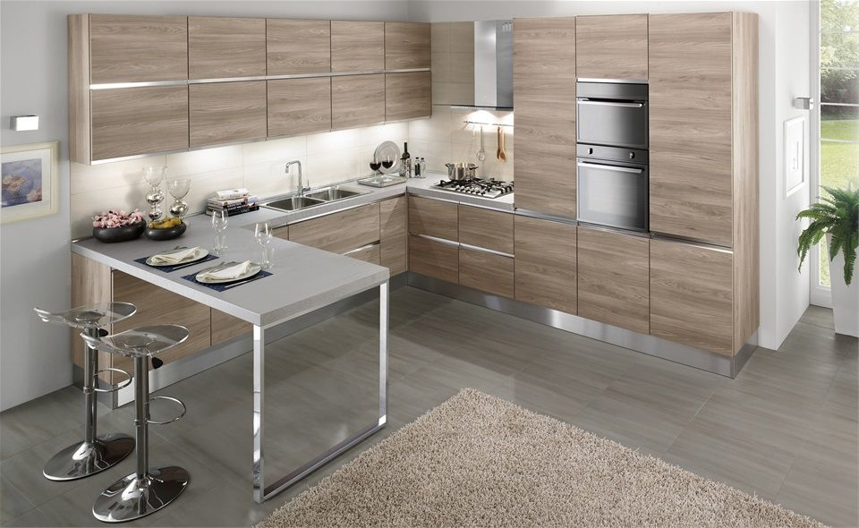 Cucina Selly Mondo Convenienza Kitchen Inspiration