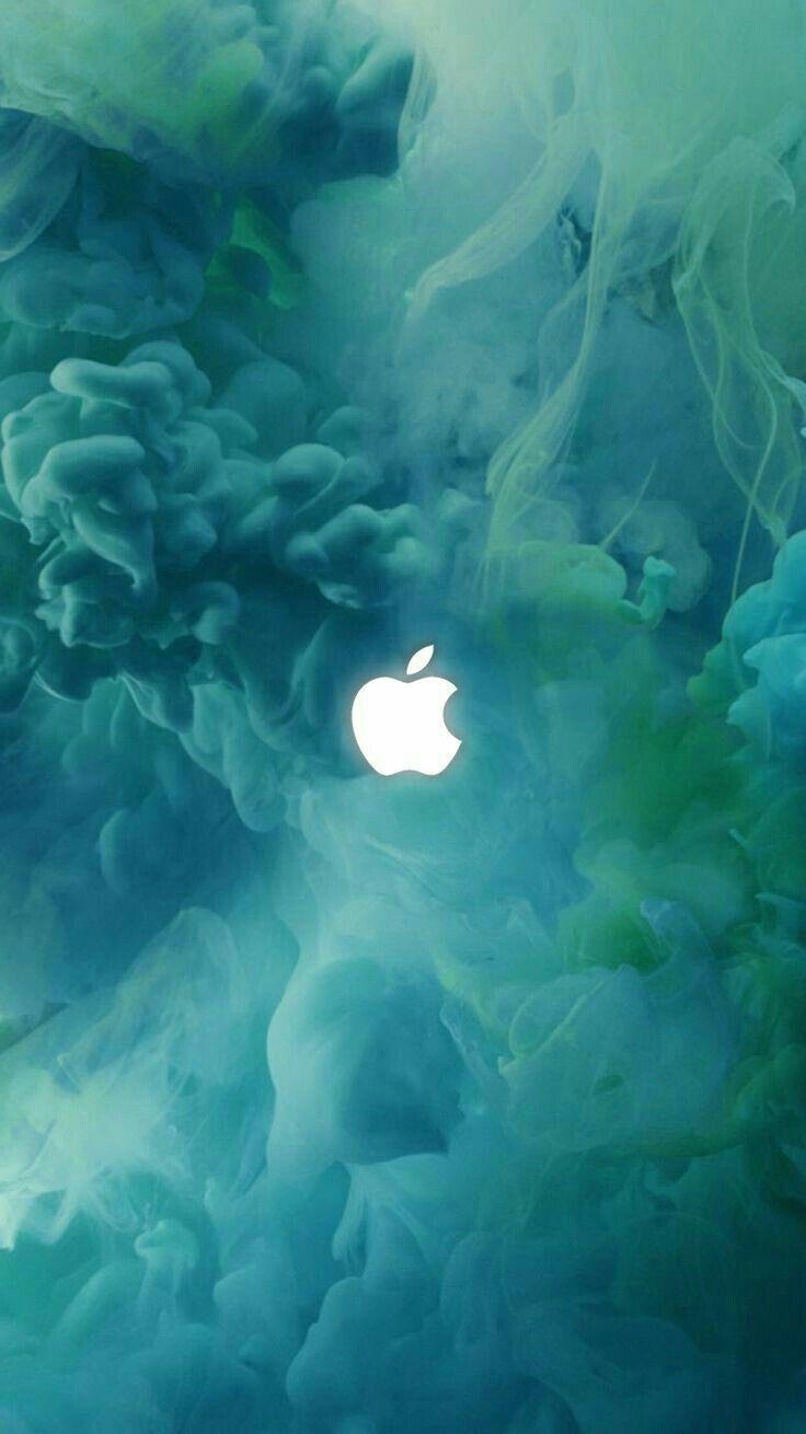 Épinglé par Carly Bourgeois sur iPhone | Fond d'écran coloré, Fond d'é