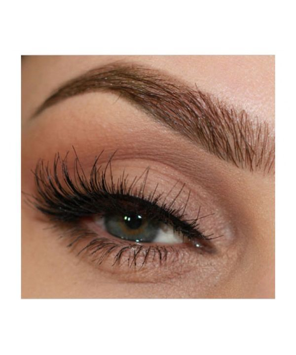 0bd4a0641d8 Samantha Lashes #7 | Make-Up & Lashes | Huda beauty, Beauty, Lashes
