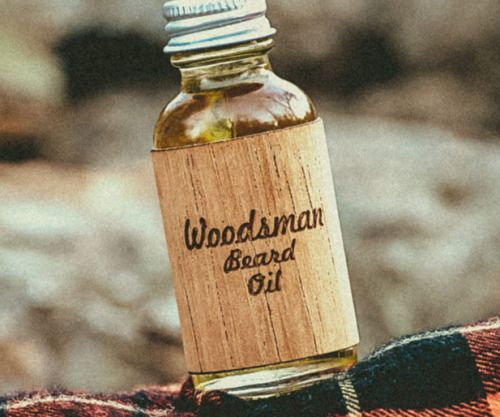 Awesome Sh*t You Can Buy | Beard oil, Almond essential oil ...