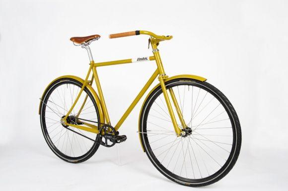 pimiento-stuffed-by-donhou-cycles-2