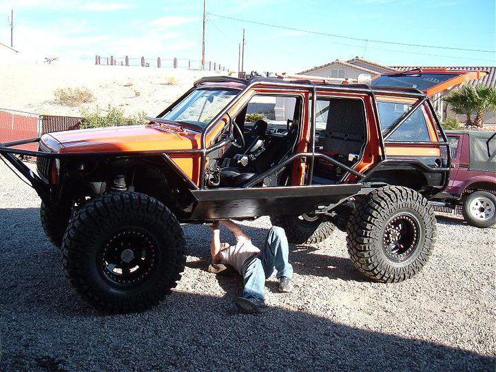 Boat Sides Anyone Jeep Xj Mods Jeep Wj Jeep Cherokee Xj