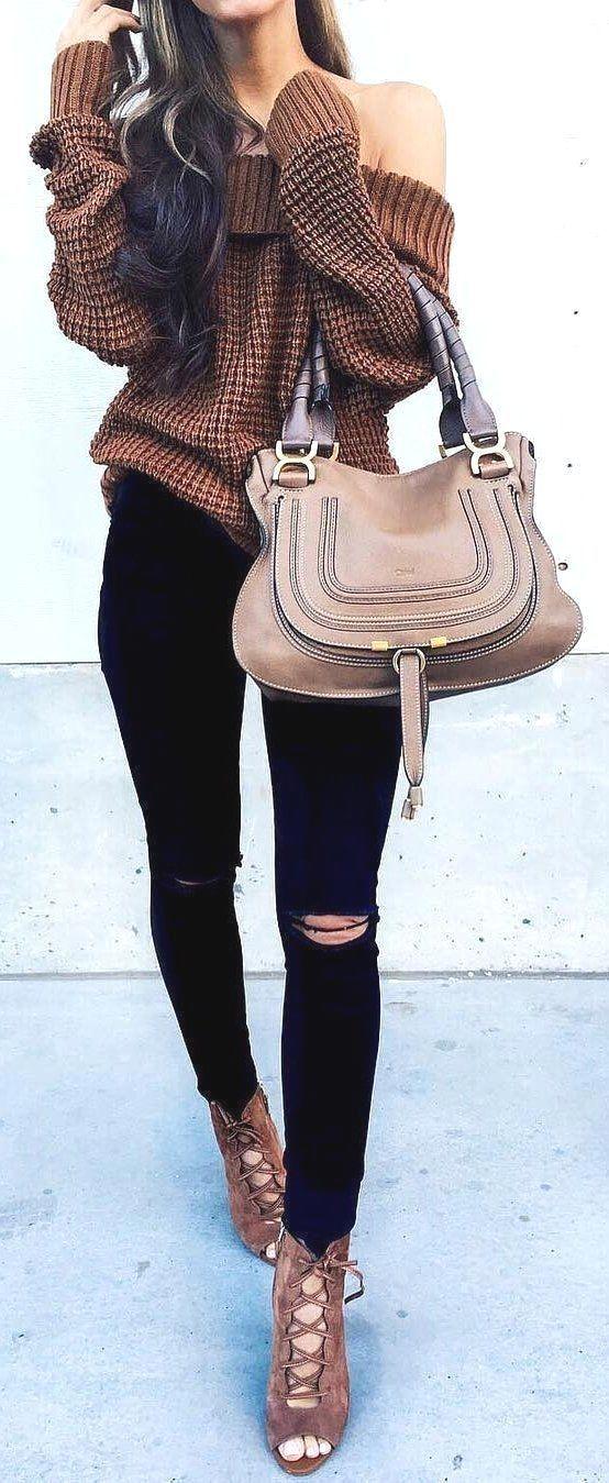 Lovely handbag models for girls