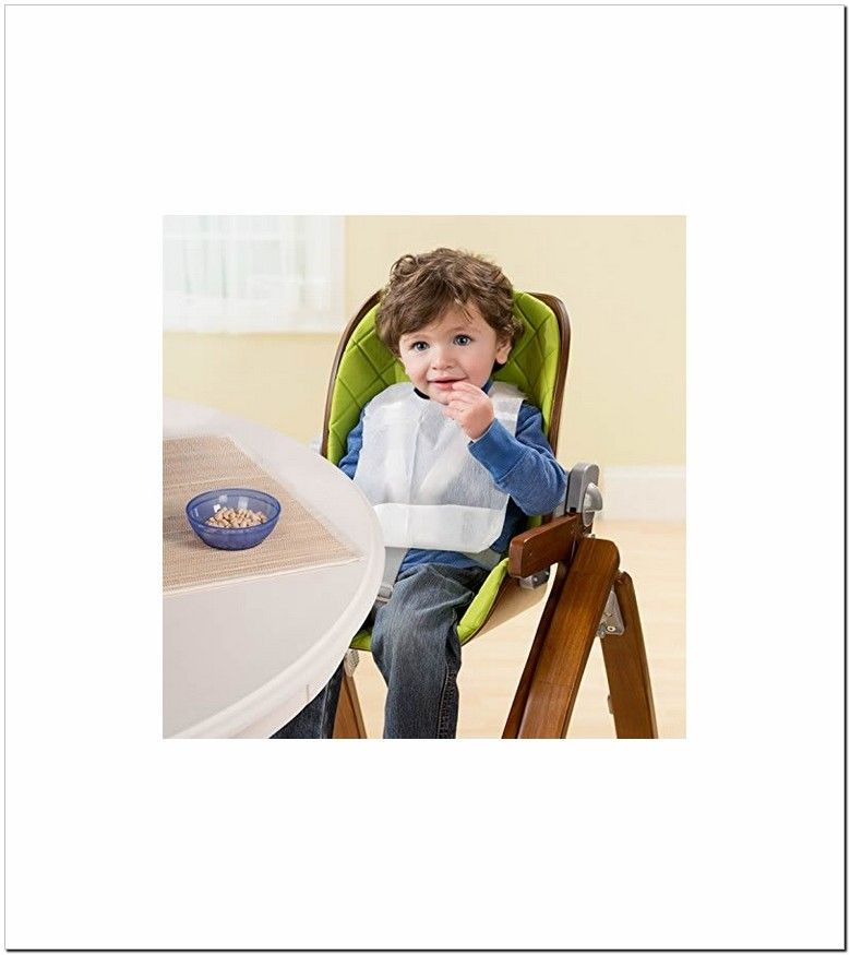 Amazing Summer Infant Bentwood High Chair Cushion In 2020 Chair