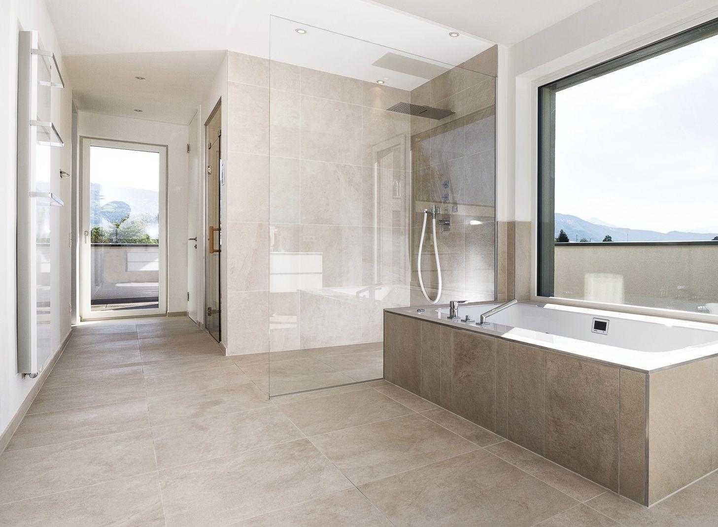 Die Luxuswohnungen und #Appartements bieten exklusiv ...
