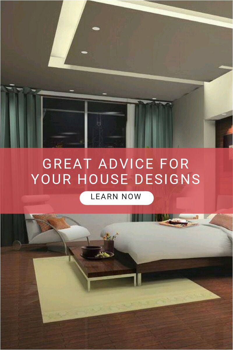 Home design trends learn more by visiting the image link interiorhomedesign also designer software for mac interior pinterest rh in