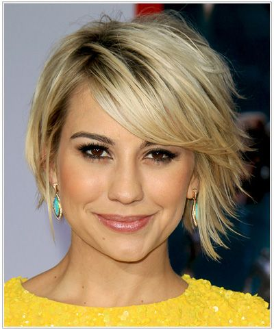 Excellent 1000 Images About Heart Face Shape On Pinterest Editor Top Short Hairstyles Gunalazisus
