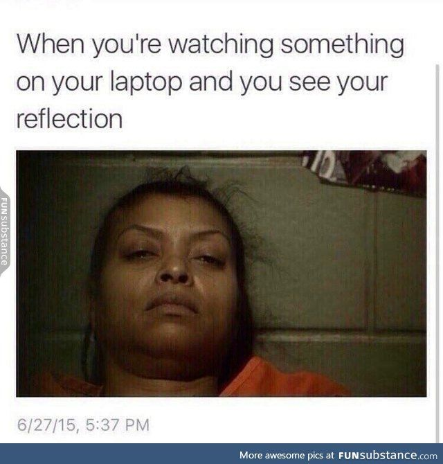 Me Watching Youtube On My Phone Funsubstance Crazy Funny Memes Really Funny Memes Stupid Funny Memes