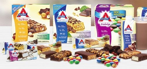 Contact Support Atkins Low Carb Diet Atkins Diet