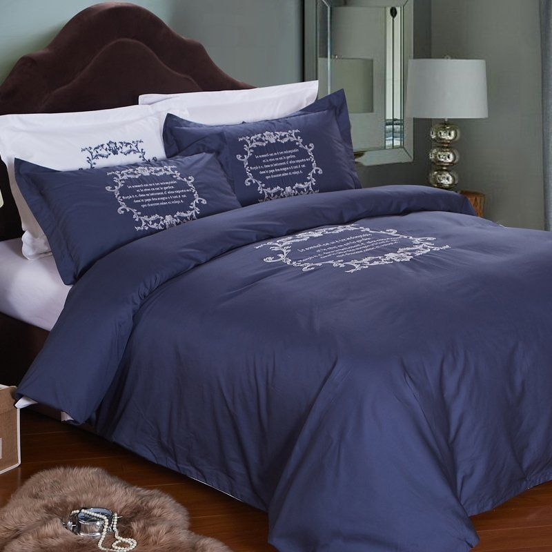 Best Pin On Enjoybedding Com S Shopping Style 400 x 300