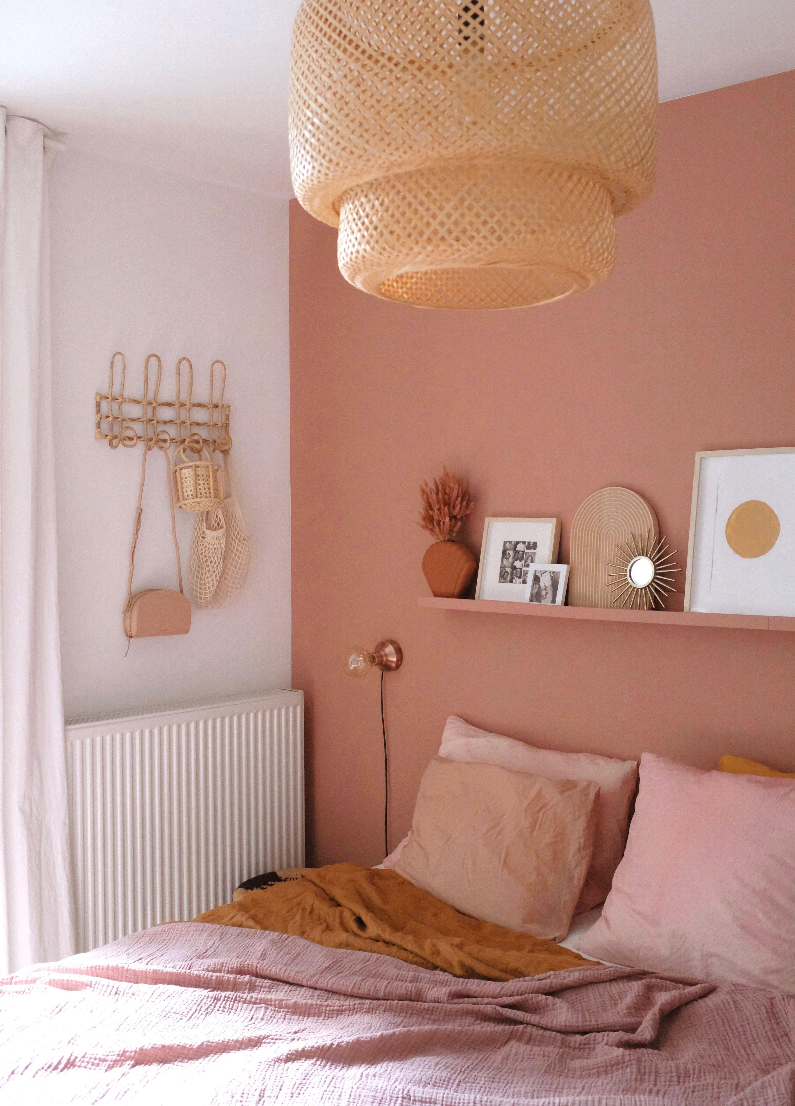 Tinteggiare Camera Da Letto pin di gaia magliano su room decor | idee colore camera da