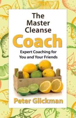 The Master Cleanse Coach
