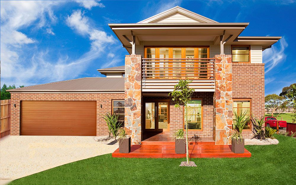 Find All New Home Designs, Floor Plans, Display Homes And Other Details By Simonds  Homes On FindHome. Ultimate New Home Design Comparison Website.
